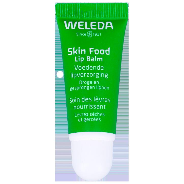 Weleda Skin Food Lip Balm (8ml)