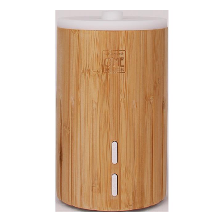 Ultransmit Aroma Diffuser N30 Bamboe