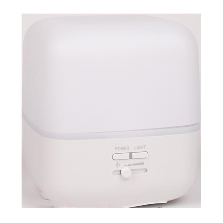 Ultransmit Aroma Diffuser N49 Cube