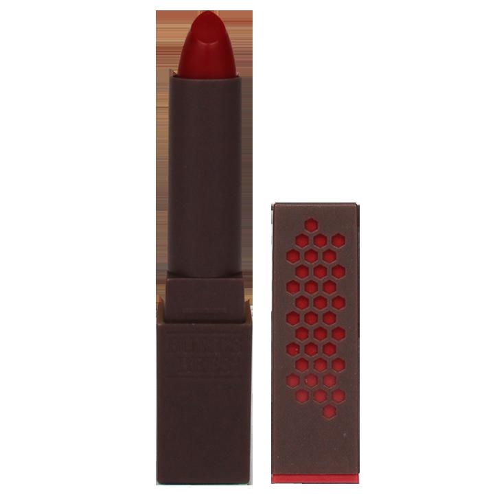 Burt's Bees Lipstick 521 Ruby Ripple