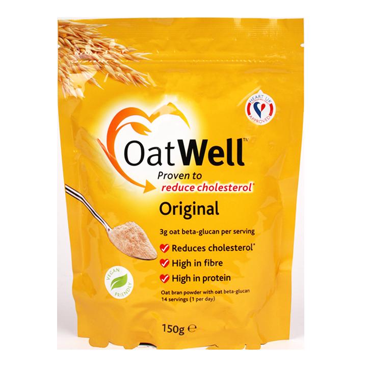 Oatwell Original Powder (150gr)