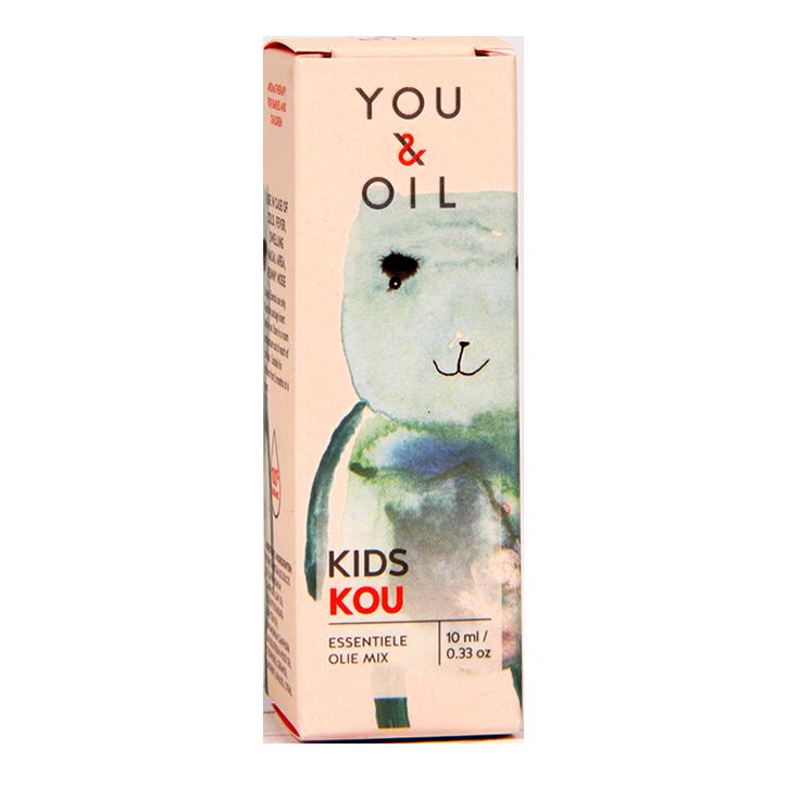 You & Oil Kids Kou (10ml)