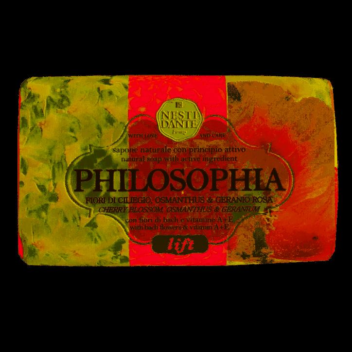 Nesti Dante Philosophia Lift Soap
