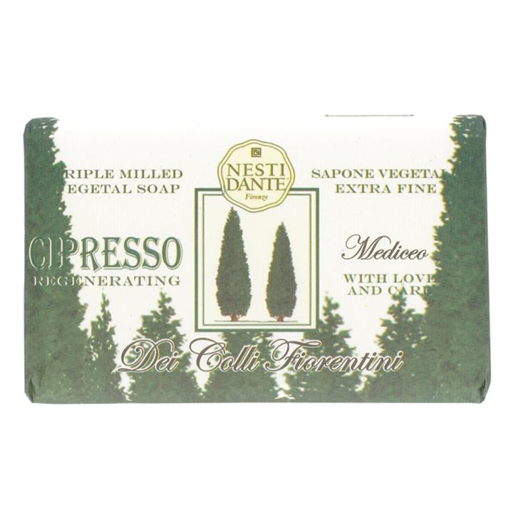 Nesti Dante Cipresso Soap