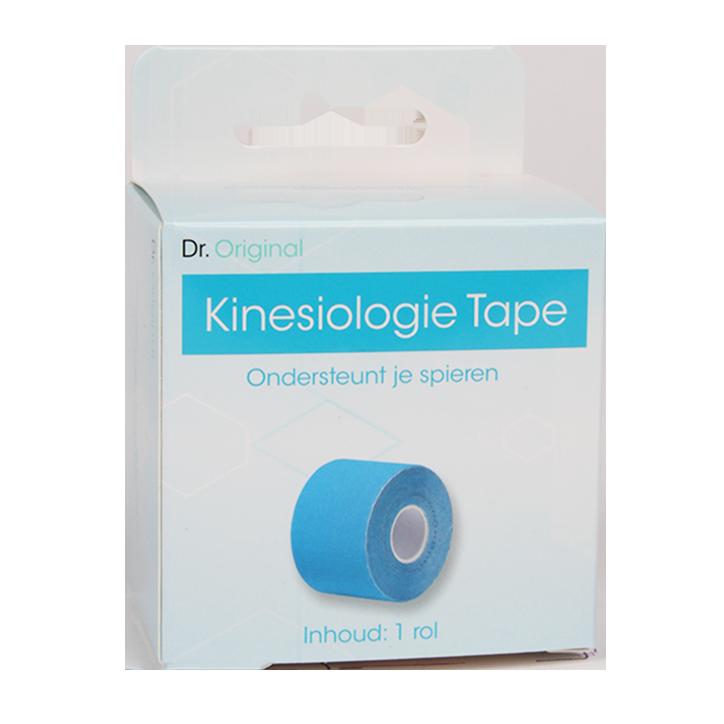 Dr. Original Kinesiologie Tape