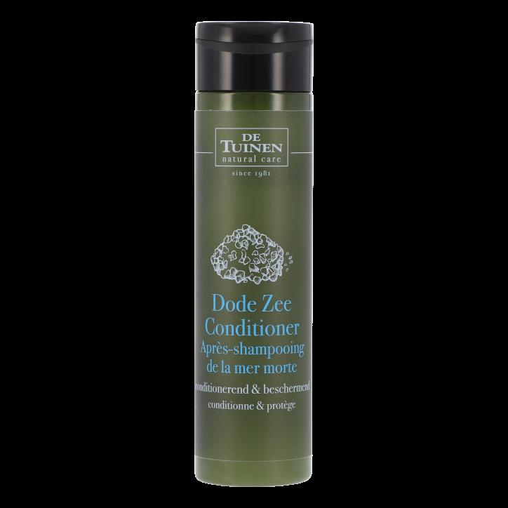 De Tuinen Après-shampooing de la mer Morte (250 ml)