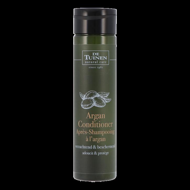 De Tuinen Argan Conditioner (250ml)