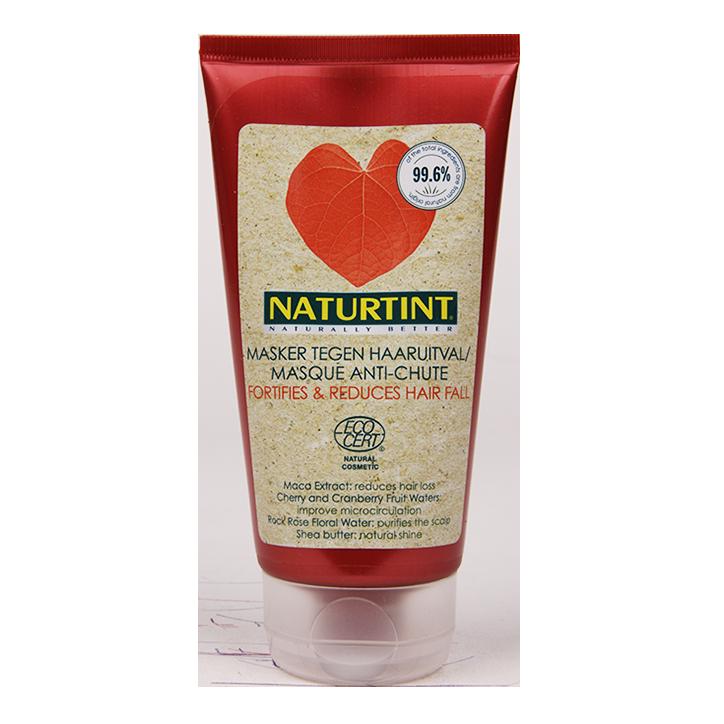 Naturtint Masque anti-chute (150 ml)