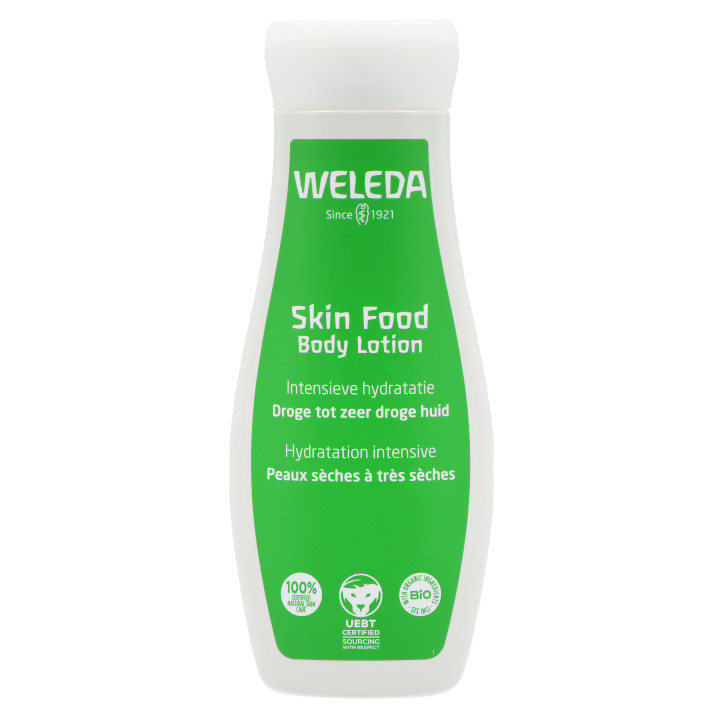 Weleda Skin Food Body Lotion (200ml)