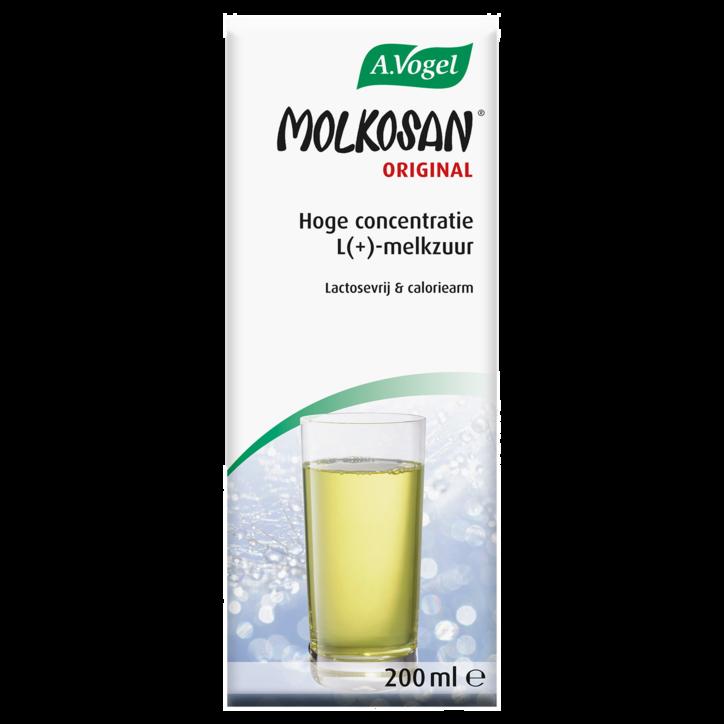 A.Vogel Molkosan (200ml)