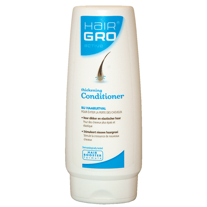 Hair Gro Thickening Conditioner