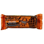 Grenade Reload Flapjack Chocolate Orange 70g
