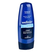Wellman Body Wash 250ml