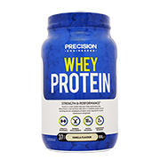 Precision Engineered Whey Protein Vanilla 908g