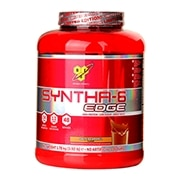 BSN SYNTHA-6 Edge Powder Salted Caramel 1.78kg