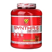 BSN SYNTHA-6 Edge Powder Chocolate Peanut Butter 1.92kg