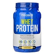 Precision Engineered Whey Protein Banana 908g