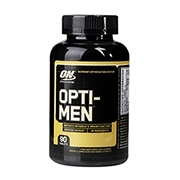 Optimum Nutrition Opti Men 90 Tablets