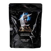Medi-Evil BCAA Assault Unflavoured 300g