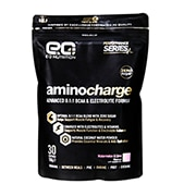 EQ Nutrition Amino Charge Watermelon & Lime 350g