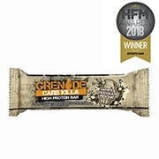 Grenade Carb Killa Bar White Chocolate Mocha 60g