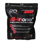 EQ Nutrition All In One+ Chocolate 1kg