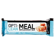 Optimum Nutrition Opti-Lean Meal Replacement Bar Salted Caramel 60g