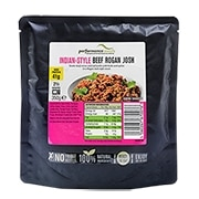 Performance Meals Indian Beef 350g