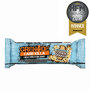 Grenade Carb Killa Bar Cookie Dough 60g