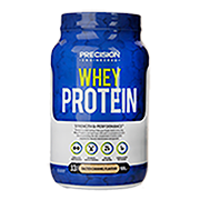 Precision Engineered Whey Protein Salted Caramel 908g
