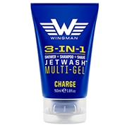 Wingman 3-in-1 Multi-Gel Charge 50ml