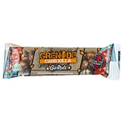 Grenade Carb Killa Go Nuts Salted Peanut 40g