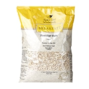 Holland & Barrett Porridge Oats 1kg
