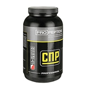 CNP ProPeptide™ Wild Strawberry 908g Powder