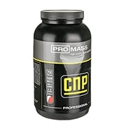 CNP Pro Mass Strawberry 908g Powder
