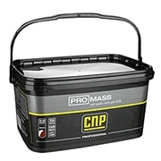 CNP Pro Mass Chocolate 2500g Powder