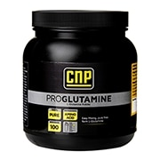 CNP ProGlutamine 500g Powder