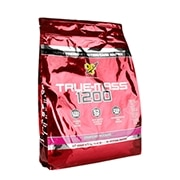 BSN True Mass 1200 Strawberry 4.65kg
