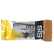 SIS Go Energy Bar Chocolate Fudge 40g