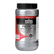 SiS REGO Rapid Recovery Powder Chocolate 500g