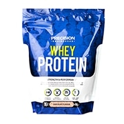 Precision Engineered Whey Protein Belgian Chocolate 450g