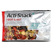 Acti-Snack Fruit & Nut Mix 200g