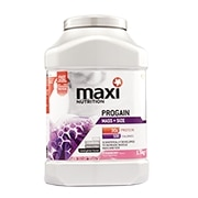 MaxiNutrition Progain Powder Strawberry 1.5kg