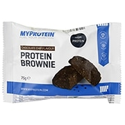 Myprotein Chocolate Chip Protein Brownie 75g