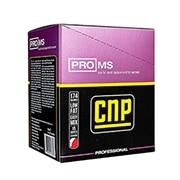 CNP PRO MS Strawberry Sachets 15 x 47g