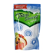 Total Sweet Sugar Substitute 225g