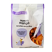 Holland & Barrett Sun Dried Mango 100g