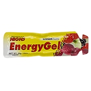 High5 Energy Gel Summer Fruits 38g