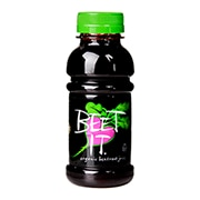 James White Drinks Beet It Organic Beetroot Juice 250ml