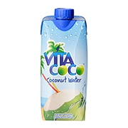 Vita Coco Natural Coconut Water 500ml